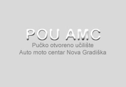 Auto moto centar Nova Gadiška